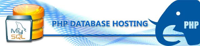 SQL HOSTING SERVICES
