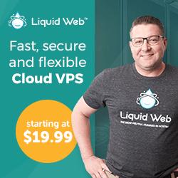 Visit Liquidweb
