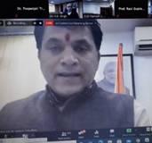 Chief-guestMoS-for-Agriculture-and-Farmer-welfare-Shri-Kailash-Choudhury