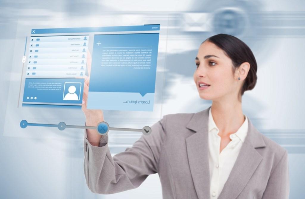 Web hosting concepts