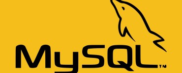 Reset mysql root password