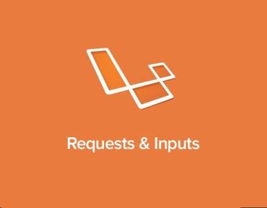 requests inputs