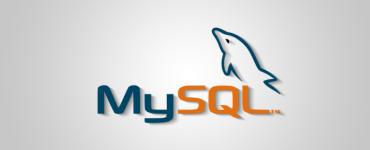 mysql 5.7 and linux server