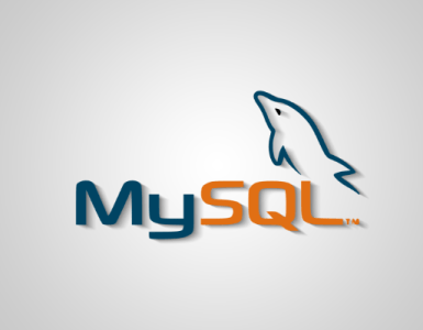 mysql 5.7 and linux server