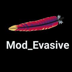 Mod_evasive