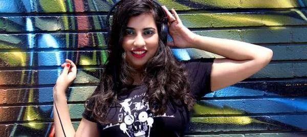 Women On The Rise with Minoti Vaishnav