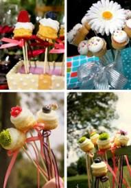 catering-comida-pinchos-de-cupcake-1