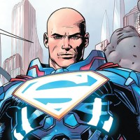 DC Rebirth Reviewed: Green Lanterns, Aquaman, Action Comics