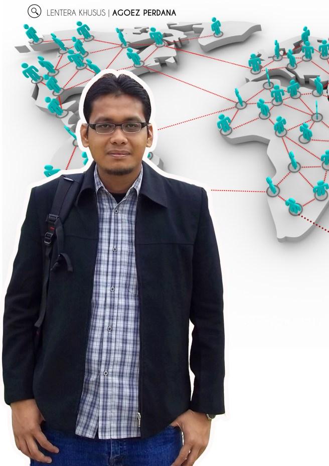 Dok. Pribadi | Repro untuk halaman Lentera News