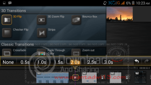 kinemaster-editor-video-android4