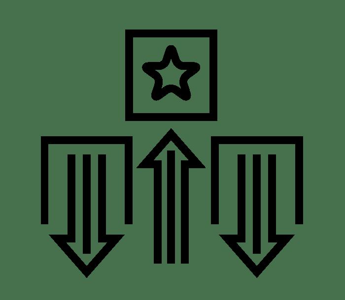 PRIORITIES FOR NUCLEAR WEAPONS COMMUNITIES – TOP TEN LIST