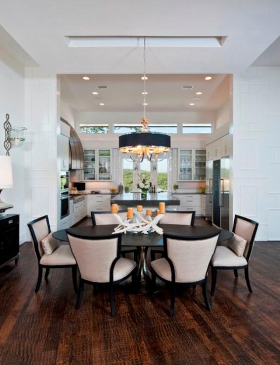 202100_0_8-3733-contemporary-dining-room