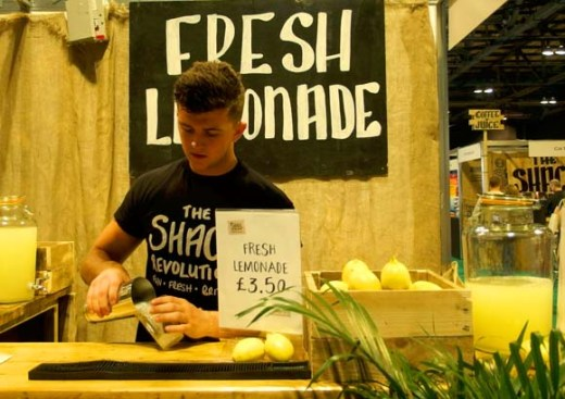 BBC-Good-Food-Show-Shake-Revolution