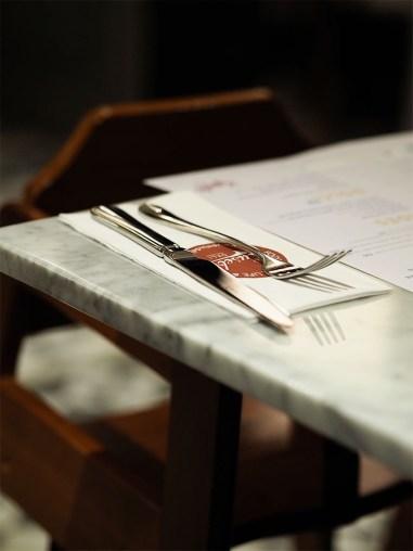 Eusebi Deli- Table