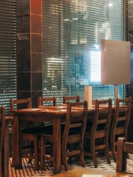 The Dhabba Glasgow-Ananyah-Restaurant