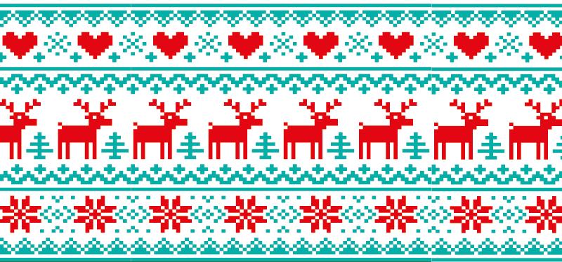 Digital Marketing Ideas for the Holiday Season – Website Ready