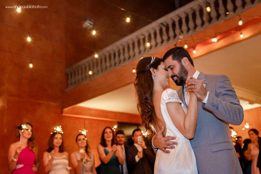 161015-201313-casamento-fareast-img_8970
