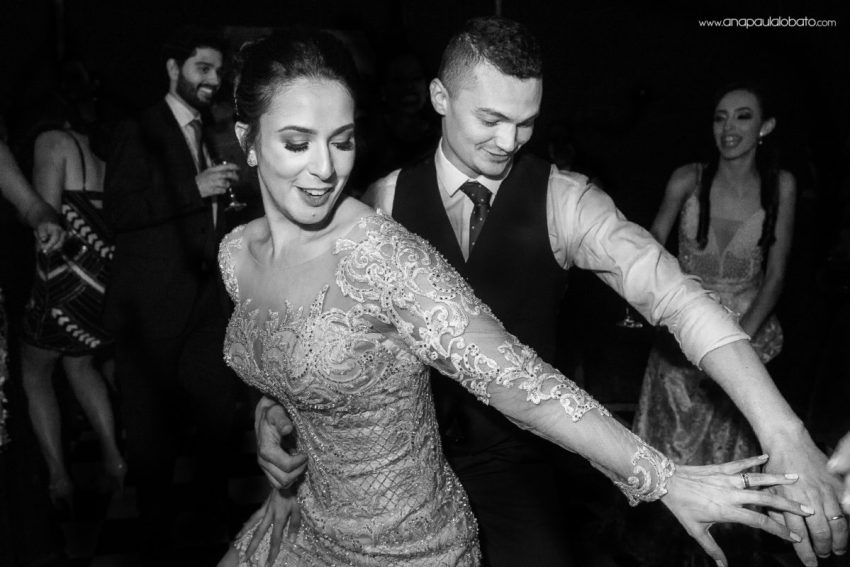 wedding inspirational dance
