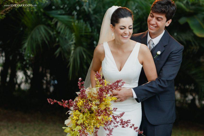 espaço província se mostra lindo para fazer retrato dos noivos