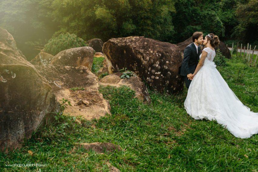 pos wedding stones