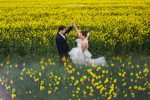 german destination wedding