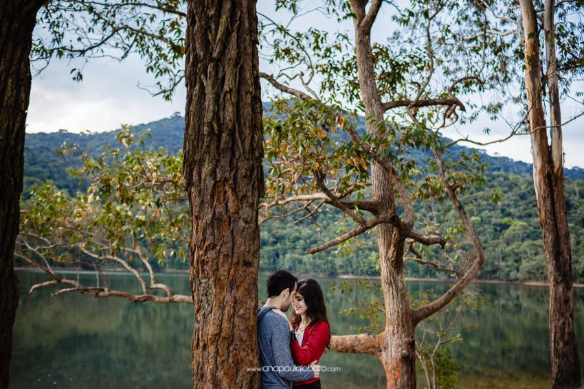 engagement photos ideas