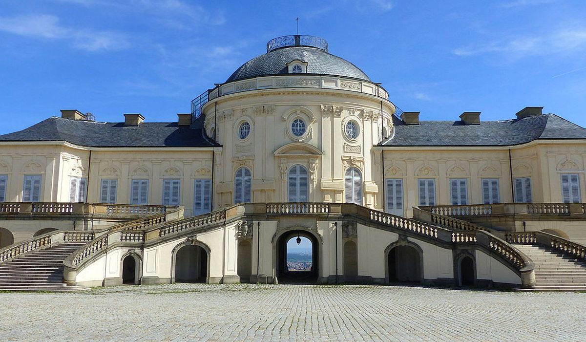 Standesamtliche Trauung Im Schloss Benrath Hochzeitsfotograf