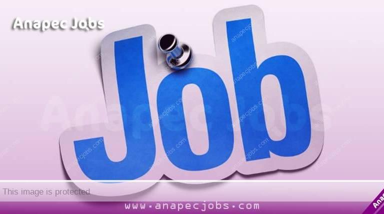 erreurs que vous faites dans votre recherche d'emploi