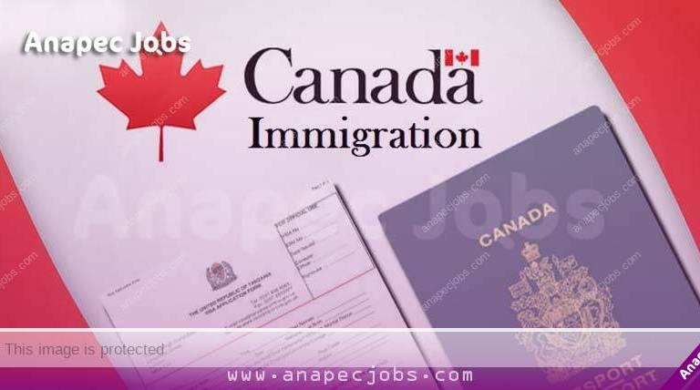 immigration canada maroc 2020