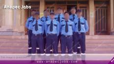 مطلوب عمال الأمن و الحماية بطنجة 100 منصب شغل