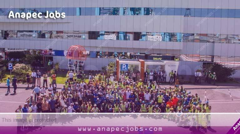 مطلوب توظيف بائعين و عمال بكل من الدار البيضاء و أكادير