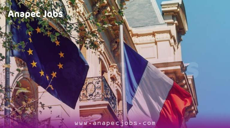 الإثباتات اللازمة في ملف فيزا فرنسا السياحية لسنة 2021