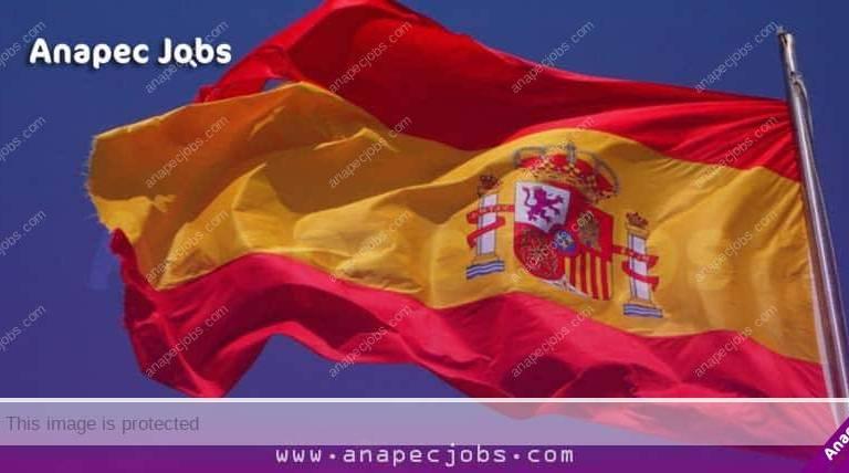 طريقة الحصول على الإقامة الدائمة في إسبانيا لسنة 2020 بشكل قانوني
