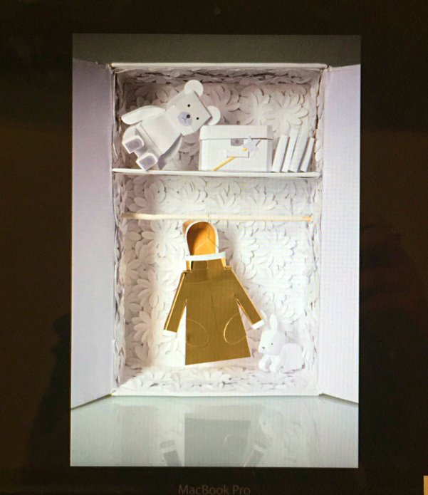 anaquinosdepapel_smoda_paperart_origami_paperdesign_diseñopapel_paperartist (5)