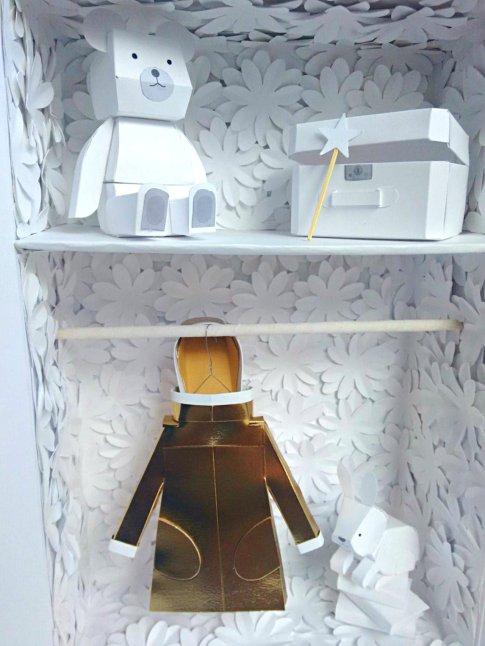 anaquinosdepapel_smoda_paperart_origami_paperdesign_diseñopapel_paperartist (8)
