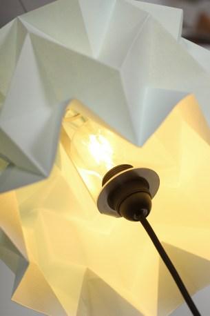 luce 9-anaquinos de papel_cru e nu_luces del norte (5)