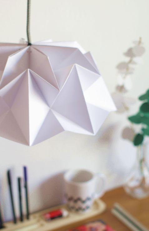 taller pantallas origami_anaquiños de papel (1)