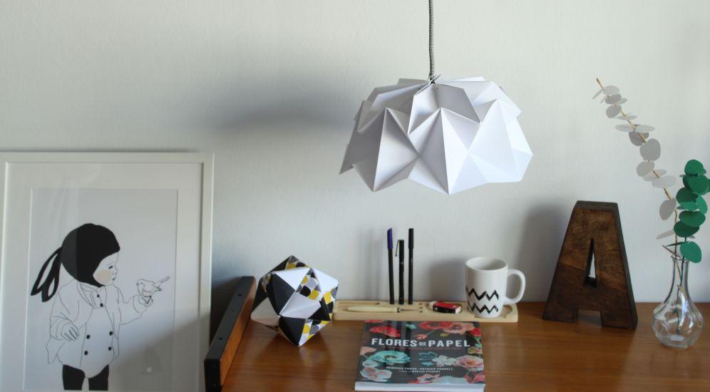 taller pantallas origami_anaquiños de papel_nuevas3