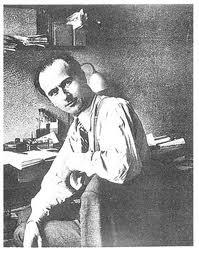Camillo Berneri e l'anarcosindacalismo.