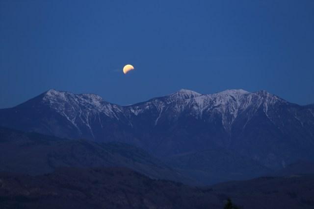 lunar eclipse wide2