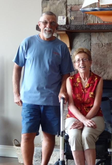Joyce&Erwin