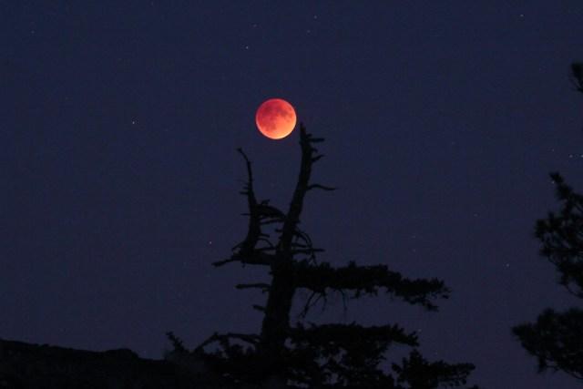 moonrise_eclipse2_sept_27_2015