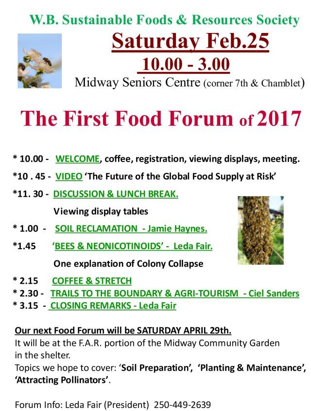 food-forum-feb-25-2017