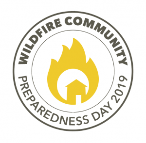 WildfireCommunityLogo