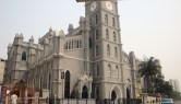 CMS Cathedral Lagos