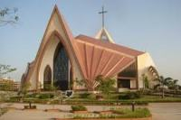 National Church, Nigeria