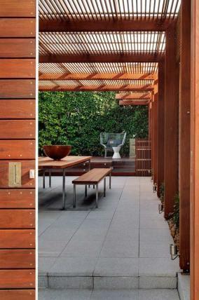 timber-home-designs-australia-architecture-7-luxury-furniture-design-dot-net