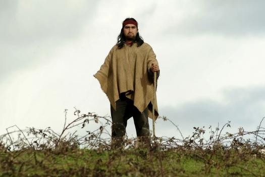 Chile_08_17_09_Bonnefoy_Mapuche