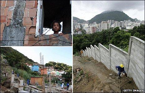 _46669640_favelas_getty