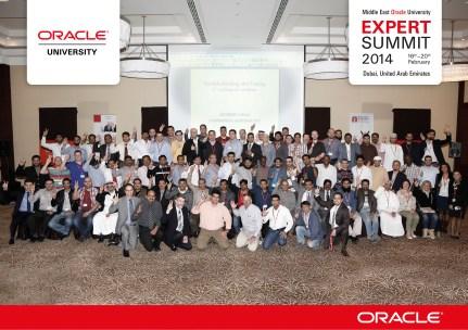 Expert-Summit-2014-group-photo1